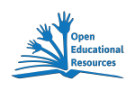 Open Educational Ressource